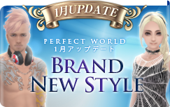 [top]201501UPD_banner