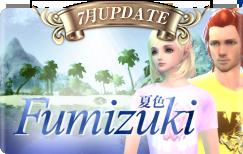 [top]201507UPD_banner