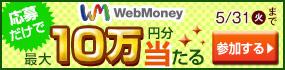 [launcher]20160426_webmoney